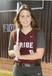 Claudia Maness Softball Recruiting Profile