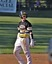 Clinton Roux Baseball Recruiting Profile
