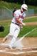 Ryker DeCaire Baseball Recruiting Profile
