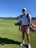 Robinson Parker Men's Golf Recruiting Profile