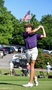 Cade O'Connell Men's Golf Recruiting Profile