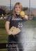 Kaylee Lydick Softball Recruiting Profile