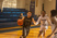 Ricky Sanchez Men's Basketball Recruiting Profile