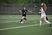 Gabby De la Cruz Women's Soccer Recruiting Profile