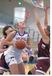 Ashlee Schram Women's Basketball Recruiting Profile