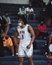 Jayden Williams Men's Basketball Recruiting Profile