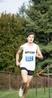 Ashton Tolson Men's Track Recruiting Profile