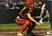 Isabelle Doggett Softball Recruiting Profile
