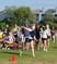 Madelyn Novak Women's Track Recruiting Profile
