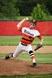 Kellar Davis Baseball Recruiting Profile