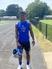 Antwoine Beale (AJ) Football Recruiting Profile
