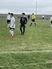 Javier Hernandez Men's Soccer Recruiting Profile