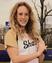 Olivia Barnett Softball Recruiting Profile