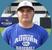 Connor Gillock Baseball Recruiting Profile