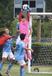 Hudson Bennett Men's Soccer Recruiting Profile