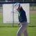Samantha Hawker Softball Recruiting Profile