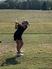 Emma Winland Women's Golf Recruiting Profile