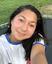 Mariam Medina Women's Soccer Recruiting Profile