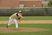 Travis Hunsberger Baseball Recruiting Profile