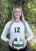 Sydney Williams Women's Volleyball Recruiting Profile