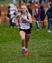 Ella McCrum Women's Track Recruiting Profile
