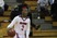 JaVor'IA Easley Men's Basketball Recruiting Profile