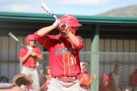 Michael Lesco's Baseball Recruiting Profile