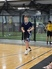 Colin Winch Men's Basketball Recruiting Profile