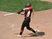 Taryn Murphy Softball Recruiting Profile