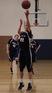 LeBron James Men's Basketball Recruiting Profile