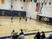 Gabby Parke Women's Basketball Recruiting Profile