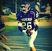 Matthew Hawkins Football Recruiting Profile