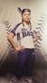 Alainey Happe Softball Recruiting Profile