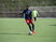Charis Tchatat Men's Soccer Recruiting Profile