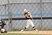 Gavin Healy Baseball Recruiting Profile