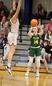 Madeline Mattox Women's Basketball Recruiting Profile