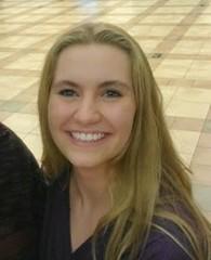 Dakota Hansen's Women's Swimming Recruiting Profile