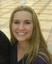 Dakota Hansen Women's Swimming Recruiting Profile