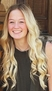 Faith Branson Cheerleading Recruiting Profile