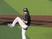 Derek York Baseball Recruiting Profile