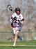 Grant Nelligan Men's Lacrosse Recruiting Profile
