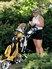 Kristin Pagach Women's Golf Recruiting Profile