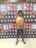 Iyanis Wallace Men's Basketball Recruiting Profile