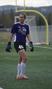 Hannah Aemisegger Women's Soccer Recruiting Profile