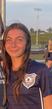 Addyson Clay Women's Soccer Recruiting Profile