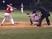 Ryan Shea Baseball Recruiting Profile