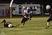 Riley Killen Football Recruiting Profile