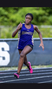 Kyla Guilford Women's Track Recruiting Profile