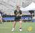 Brianna Stephenson Women's Lacrosse Recruiting Profile