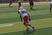 Brady Roberts Football Recruiting Profile
